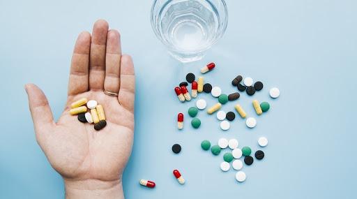 Dia Nacional do Uso Racional de Medicamento alerta para os riscos da automedicação