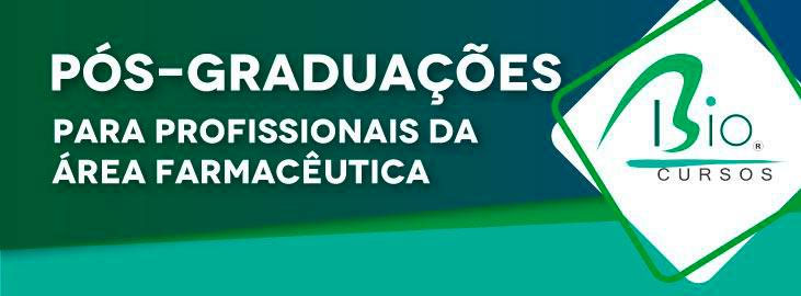 biocursos1