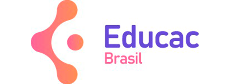 educac1