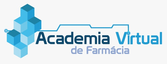 Academia Virtual de Farmacia